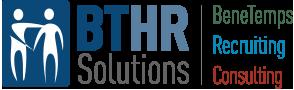 BTHR Solutions
